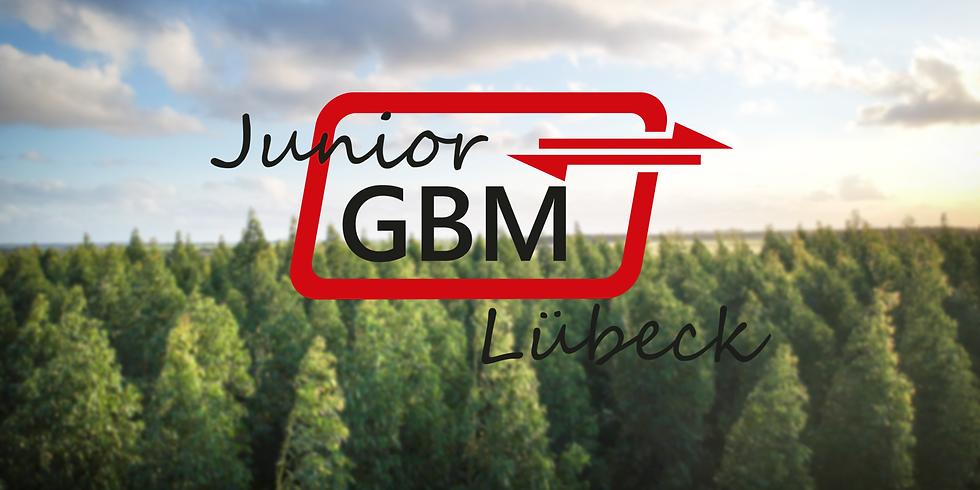 jGBM – Stammtisch und Spieleabend