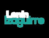 logo color pagina.png