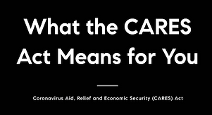 Cares.png