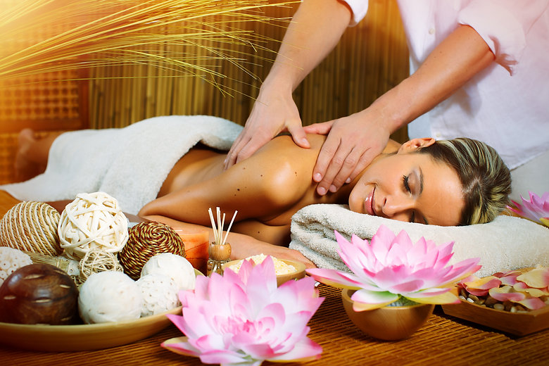 massage caloundra thai thai massage caloundra