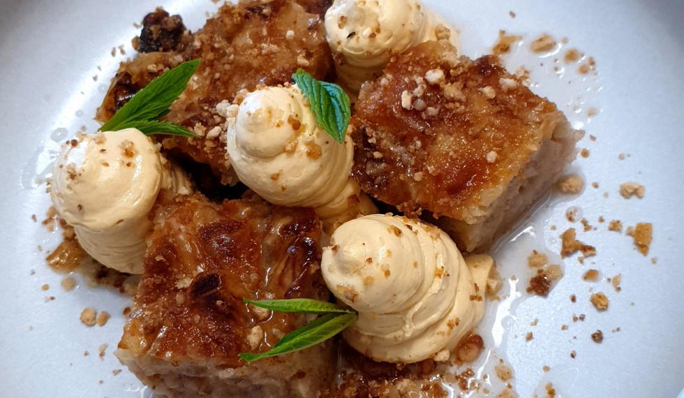 20211008_160254 dessert.jpg