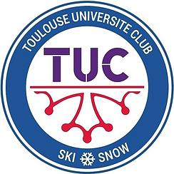 logo Tuc.png
