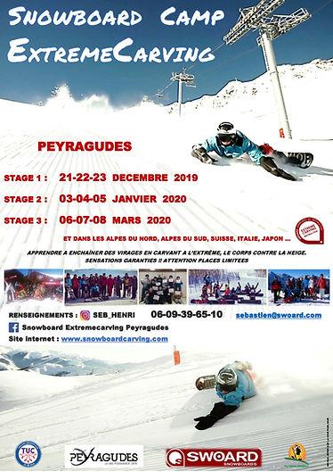 Snowboard ExtremeCarving Camp.jpg
