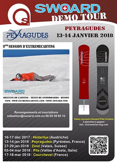 AfficheA4 Peyragudes 2018 HR.png