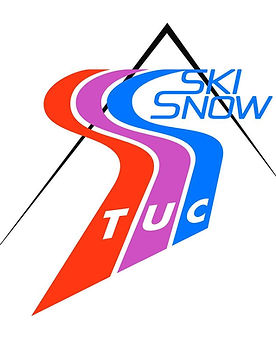tuc ski snow.jpg