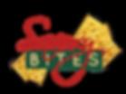 Savory Bites - SM Official Logo Design.p
