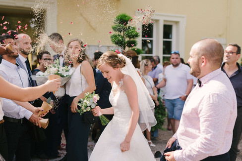 photographe-mariage-drome-126.jpg