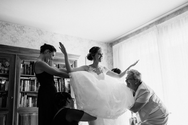 photographe-mariage-drome-105.jpg