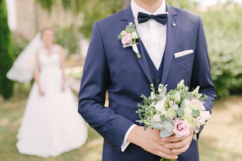 photographe-mariage-drome-112.jpg