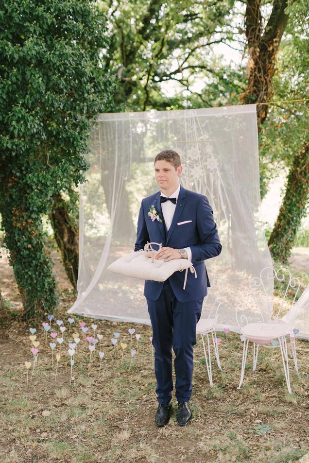 photographe-mariage-drome-132.jpg