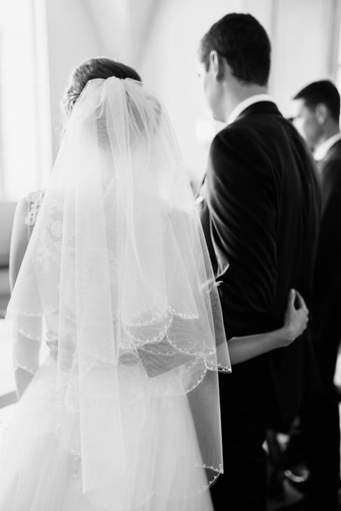 photographe-mariage-drome-121.jpg