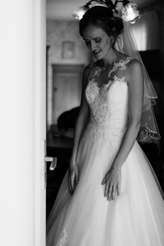 photographe-mariage-drome-110.jpg