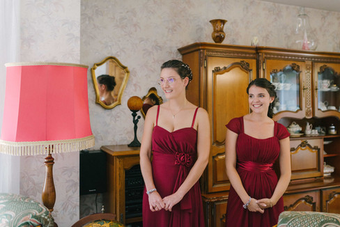 photographe-mariage-drome-103.jpg