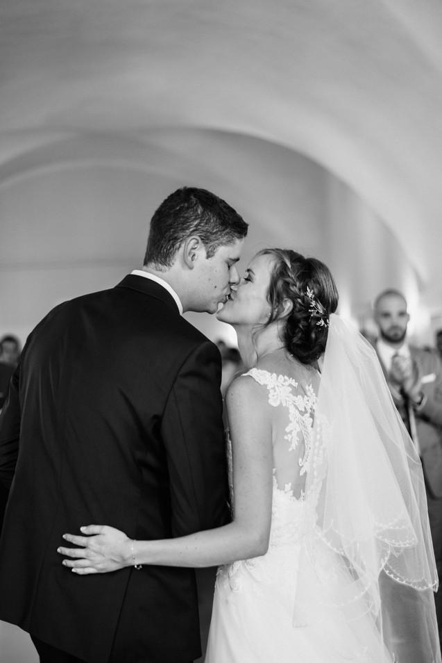 photographe-mariage-drome-123.jpg