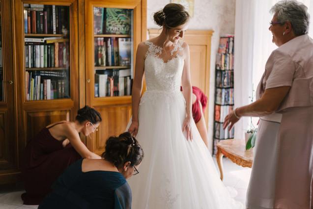 photographe-mariage-drome-107.jpg