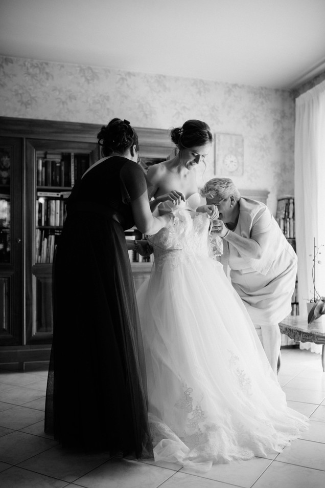 photographe-mariage-drome-100.jpg