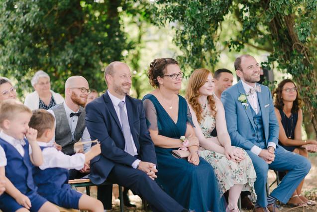 photographe-mariage-drome-140.jpg