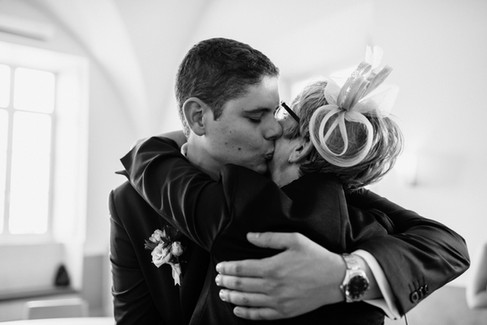 photographe-mariage-drome-124.jpg