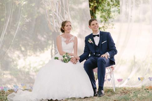 photographe-mariage-drome-137.jpg