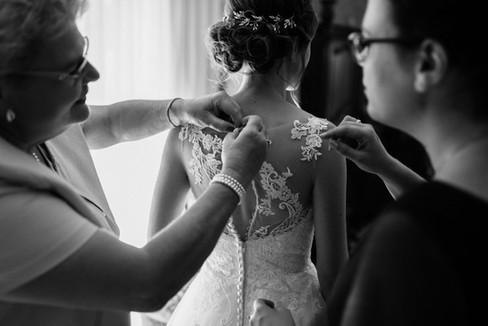 photographe-mariage-drome-102.jpg