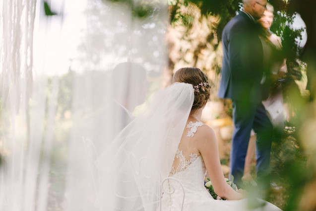 photographe-mariage-drome-135.jpg