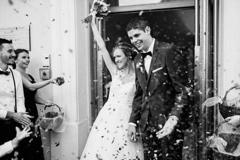 photographe-mariage-drome-125.jpg