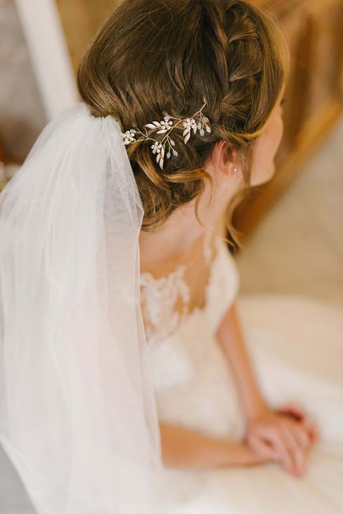 photographe-mariage-drome-109.jpg