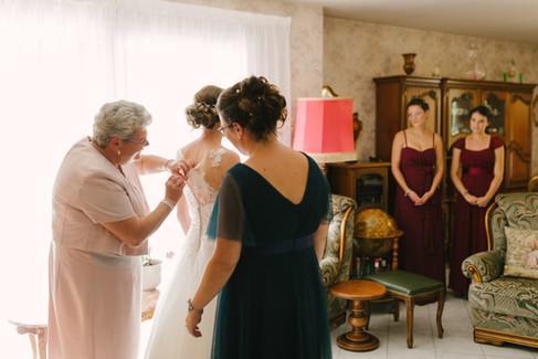 photographe-mariage-drome-104.jpg