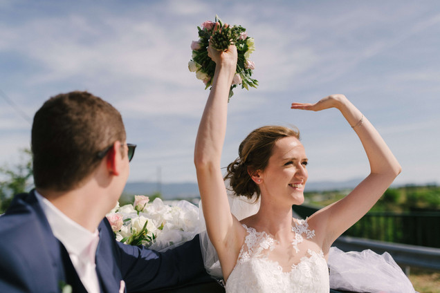 photographe-mariage-drome-127.jpg