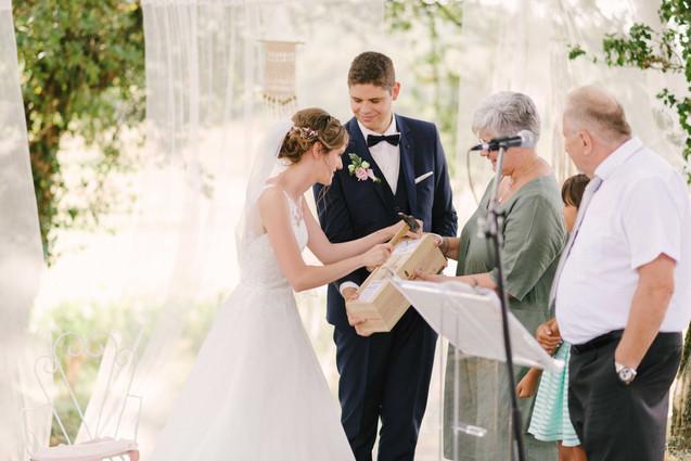 photographe-mariage-drome-138.jpg