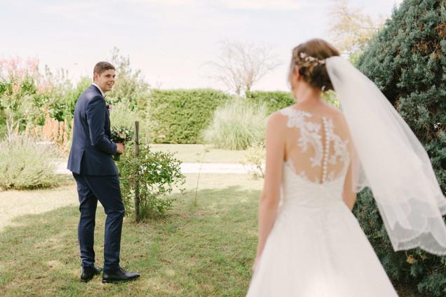 photographe-mariage-drome-113.jpg