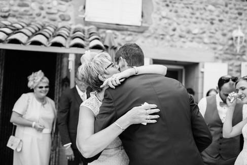 photographe-mariage-drome-119.jpg