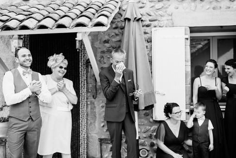photographe-mariage-drome-117.jpg