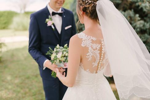 photographe-mariage-drome-116.jpg