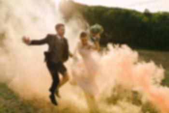 photographe-mariage-drome-382.jpg