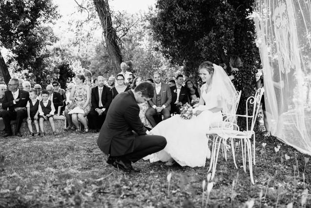 photographe-mariage-drome-134.jpg