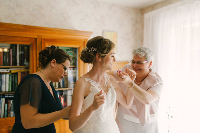 photographe-mariage-drome-101.jpg