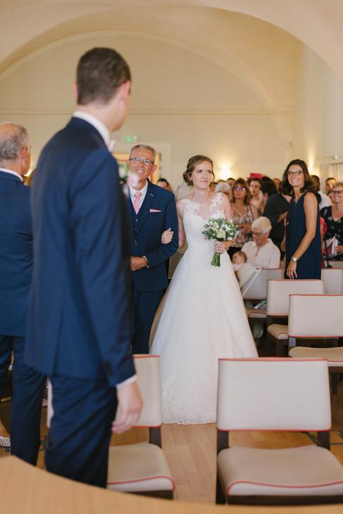 photographe-mariage-drome-120.jpg