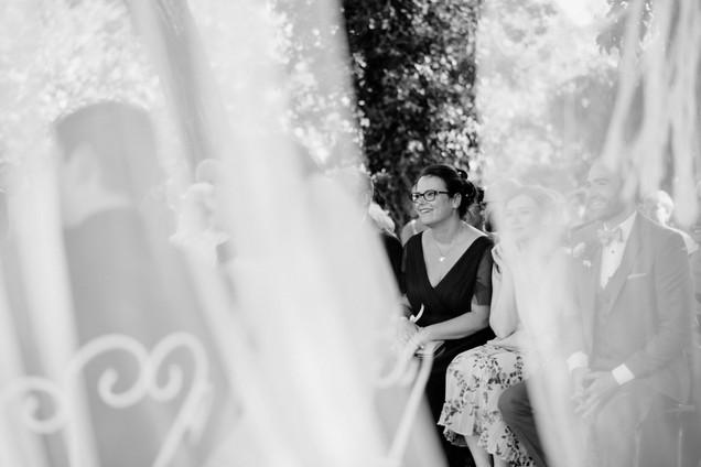 photographe-mariage-drome-136.jpg