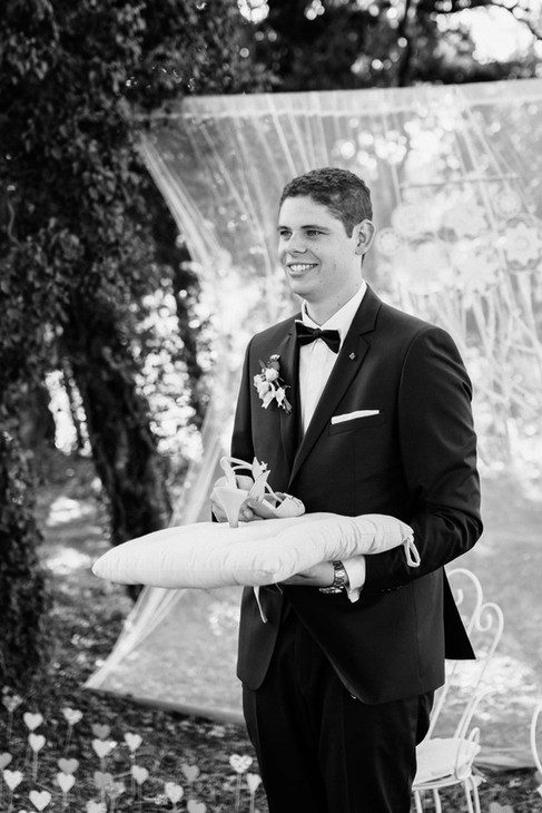 photographe-mariage-drome-133.jpg