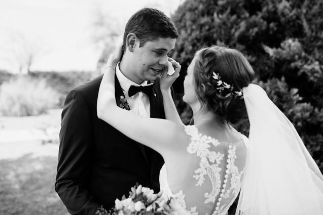 photographe-mariage-drome-115.jpg