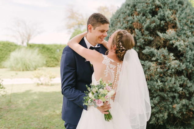 photographe-mariage-drome-114.jpg