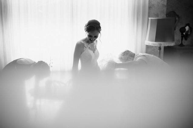 photographe-mariage-drome-106.jpg