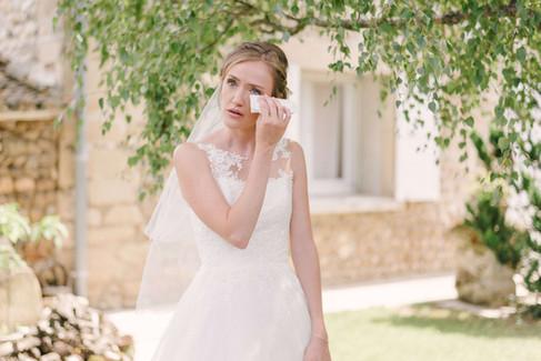 photographe-mariage-drome-111.jpg