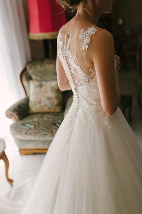 photographe-mariage-drome-108.jpg