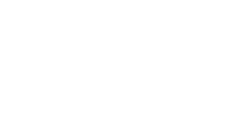 ACADEMY RETREAT.png