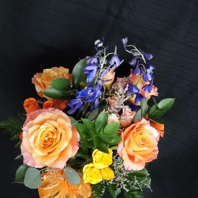 high magic rose.jpg