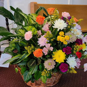plant & flowers - 1.jpg