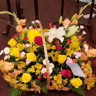 flower basket (2).jpg