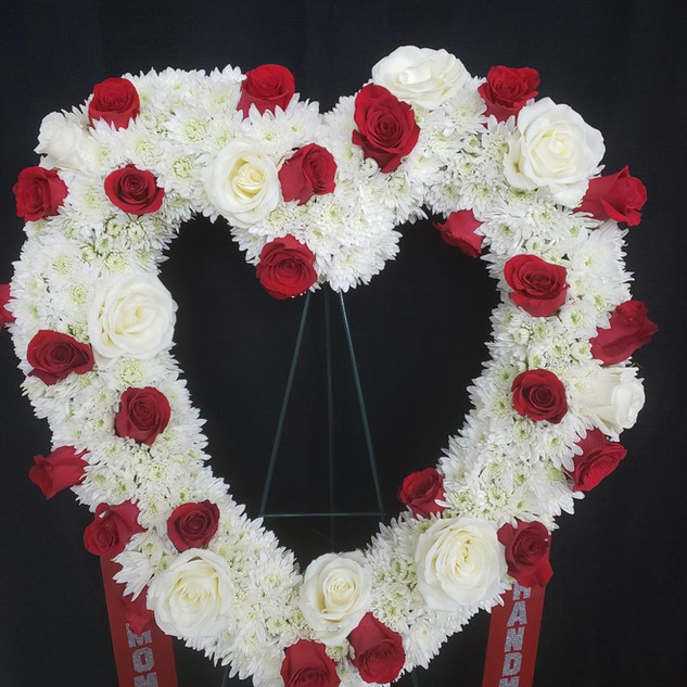 rose heart - Copy.jpg